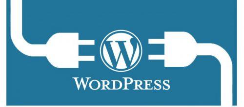 彻底删除WordPress Related Posts相关文章插件的方法