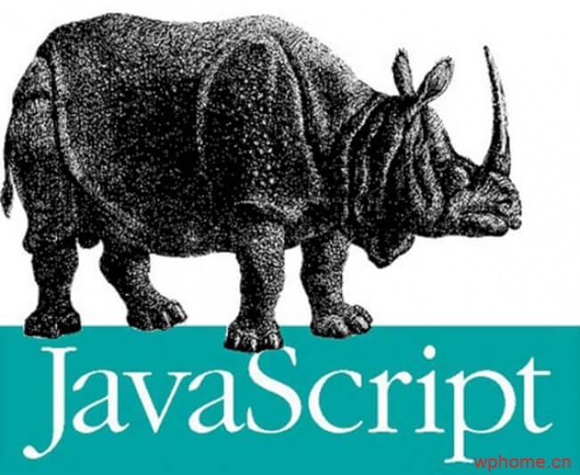 WordPress复制网页内容JS实现自动添加版权信息