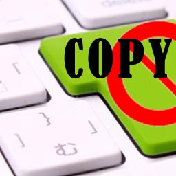 WordPress防止从页面复制内容插件:WP Content Copy Protection with Color Design