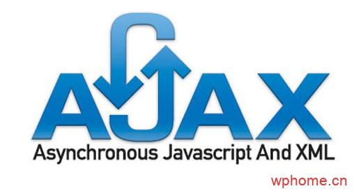 WordPress使用Ajax无刷新评论教程
