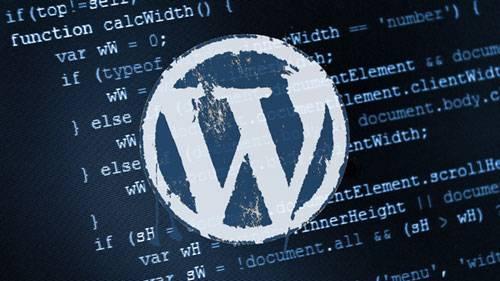 WordPress显示数据库查询次数和查询时间