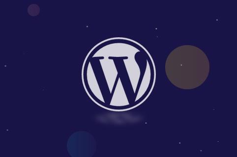 WordPress非管理员不允许进入后台